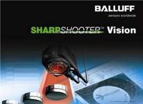 sharpshooter vision
