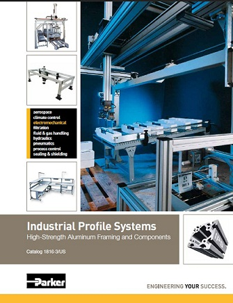 Machine Guarding Safety Catalogs Southern Fluid Power