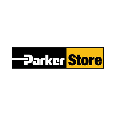 Parker Store Chattanooga